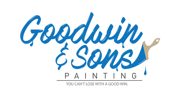 About Painting Company Tucson Goodwin Amp Sons